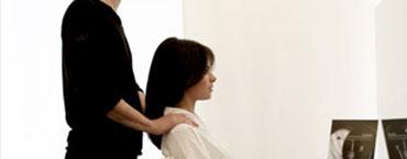 Karriere und Jobs bei Haircutters